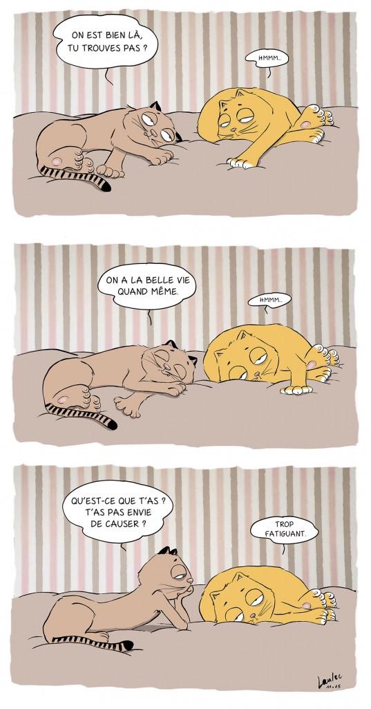 Grosse-fatigue-ok