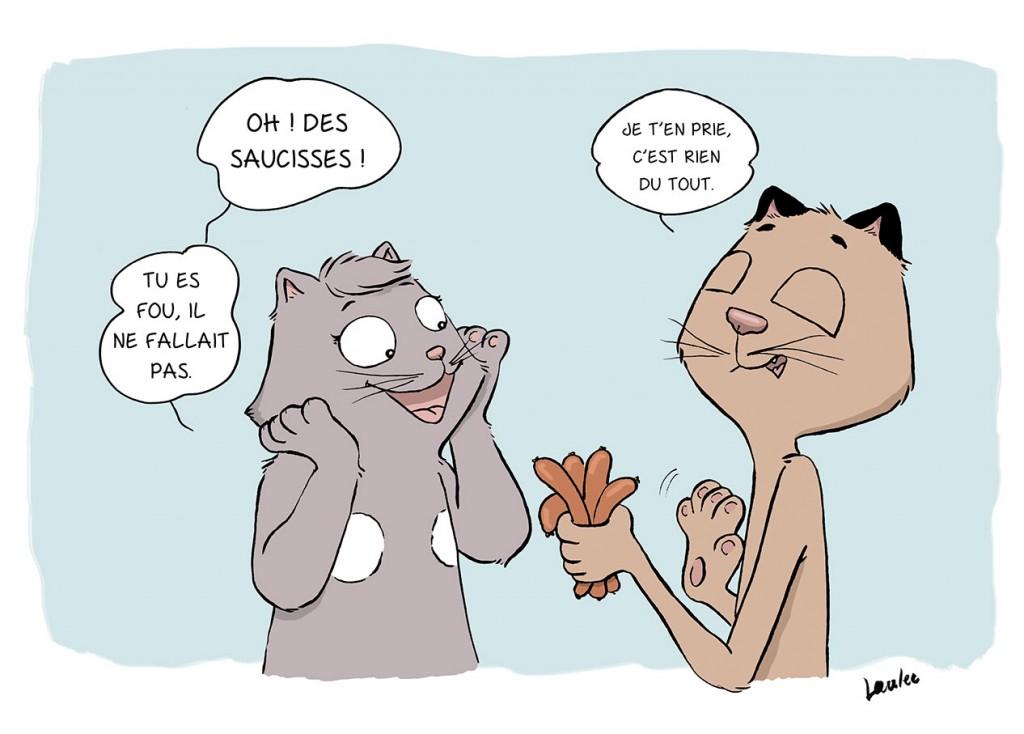 La-drague-Saucisses-coul
