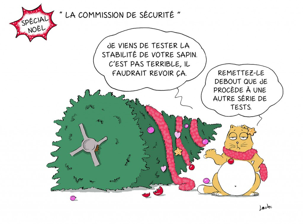 special-Noel-securite-coul