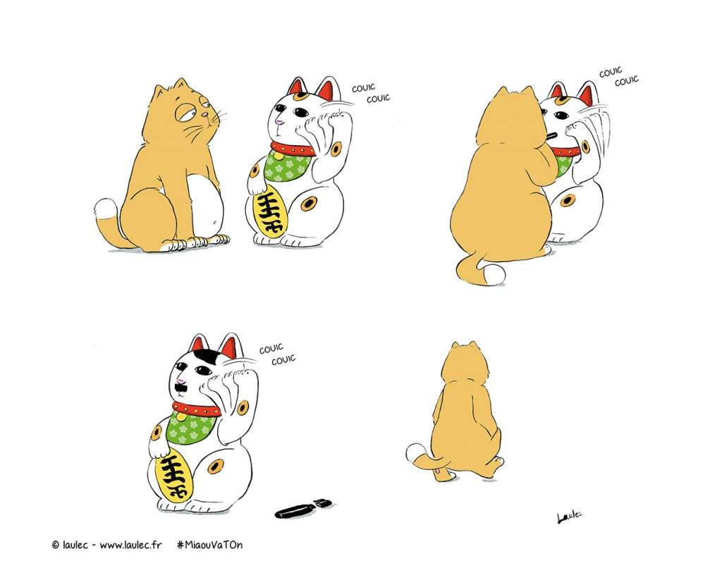 Lucky-cat-coul